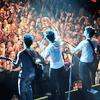 Jonas Brothers / Inseparable (2007)