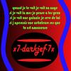 poeme pour toi