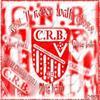 C R Belcourt