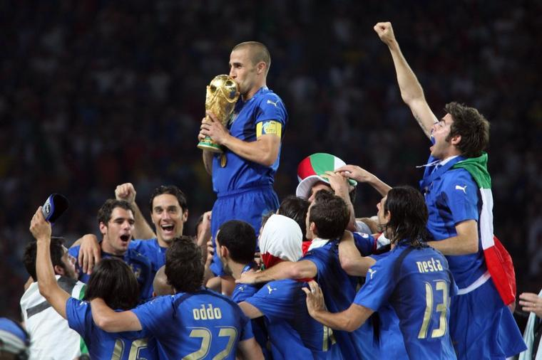Coupe du monde 2006 allemagne comp titions et stats de - Tous les buts de la coupe du monde 2006 ...