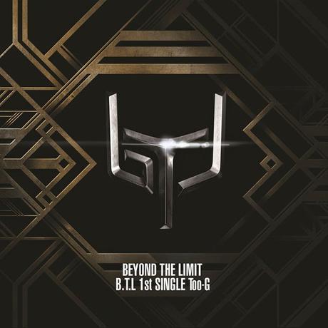BTL (Beyond The Limit) : Groupe Masculin