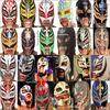 ____Rey mysterio & Ses masks on MysterioxRey________________□_MysterioxRey_□________________