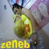 zineb