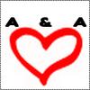 L'amour xiL  / Je viens tous juste d'avoir 19 aans . (2009)