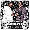 Puissance Nord - Nouveau Monde (feat_ Le Rat Luciano)