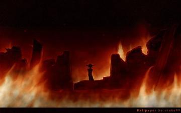 Chapitre VII: Des blessures du passé Episode : Personne ne m'aime telle que je suis.