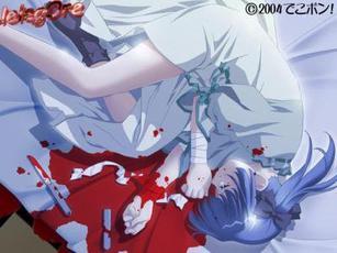 Chapitre IX: Une guerre sans merci  Episode 5: Meurtre à Tokyo