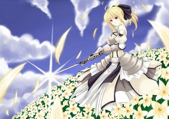 Yukina.
