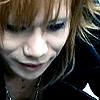 Sadie / Swallow Rain (2009)