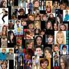 combien ya t-il de pixx pour chaque acteur ?