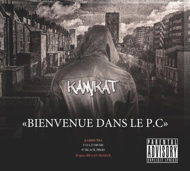 Kamisutra / Bienvenue ds le PC (2012)