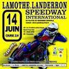 Lamothe-landerron samedi 14 juin