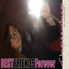 BEST FRIENDS 4 EVER (L')