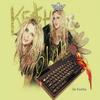 Kesha :)