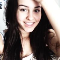 Lisa Cimorelli (1)
