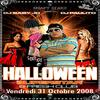 HALLOWEEN SUPERSTAR by SNAPY STARZ
