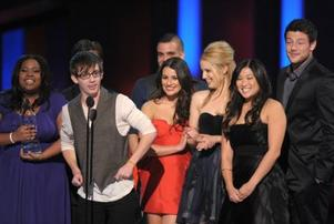 people choise awards 2010