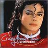 Smile - Michael Jackson