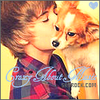 U Smile - Justin Bieber (2010)