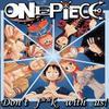 **One Piece**