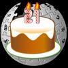mon anniversaire !!!!