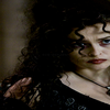 Article spécial sur Harry Potter et les reliques de la Mort en rapport avec Helena Bonham Carter (alias Bellatrix Lestrange)