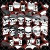 The Clan ( Kanal City )