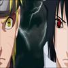 Naruto ? Sasuke ?!