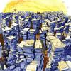 Bureaucratie, le plus pire des maux