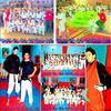 #«º-.♥.-º»«º-.♥.-º»  جمعية نادي النصر زايو  للفنون الحربية  «º-.♥.-º»«º-.♥.-º»#