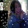 *  Demi Lovato * Vous avez des questions, des remarques etc. Venez sur mon BlogSource de  Demi Lovato. *