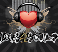 "Love4Sound AKA Love For Sound ""Journey Into The Unknown"""