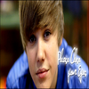5.RemenBer-Me-Fiction-JB