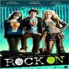 Rock on....**