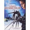 Film 5. Edward Aux Mains d'Argent