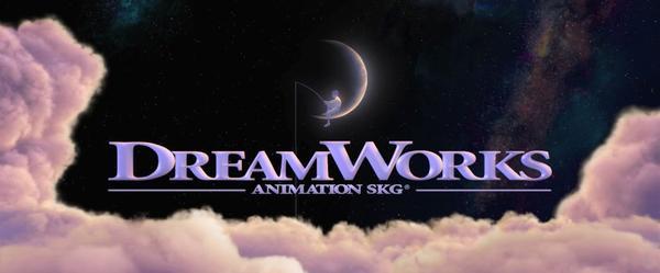 Films Dreamworks
