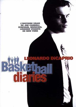 Film : Basketball Diaries