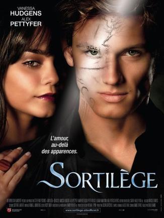 Film : Sortilège