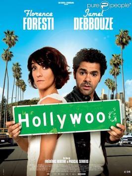 Film : Hollywoo