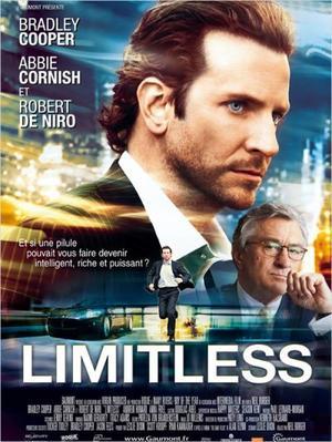 Film : Limitless