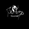 Yountiss combat76
