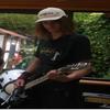Artog ( Guitariste )