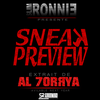 El 7orrya / Sneak Preview (Extrait de l'album) (2009)