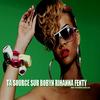 ' > Robyn-FentyRihanna : Ta source d'actu quotidienne sur Rihanna '