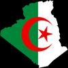 1.2.3 viva ALGERIE