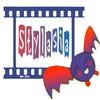 Projets Fini de StylAsia