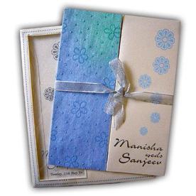 Dreamweddingcard S Blog Page 10 Wedding Cards Wedding