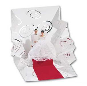 Get Attractive And Appealing Hindu Wedding Cards At Fabulous Prices Wedding Cards Wedding Cards Online Online
