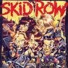 / SKID ROW - 18 and Life