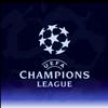 champions league  la final
